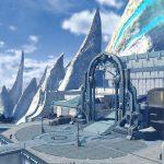 Xenoblade Chronicles 2: nuova immagine e nuovo video
