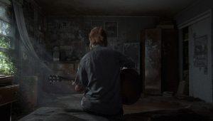 The Last of Us Part II: nuovo, splendido trailer da 5 min – PGW17