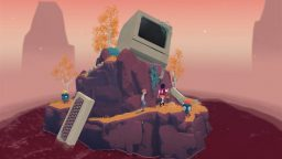 The Gardens Between, il puzzle game di The Voxel Agents – PGW17