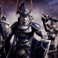 Dissidia Final Fantasy NT – Impressioni dalla Beta #2