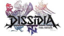 Tutte le info su Dissidia Final Fantasy NT in un trailer