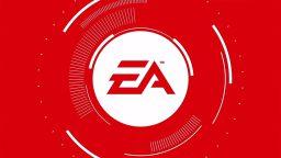 Un ex dipendente di Bioware rivela alcuni retroscena su EA