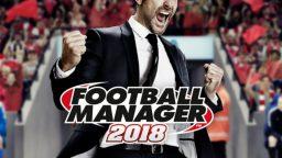 Football Manager 2018, uno sguardo al sistema di scouting