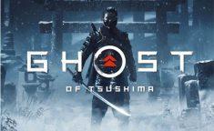 Ghost of Tsushima è il nuovo gioco di Sucker Punch – PGW 17