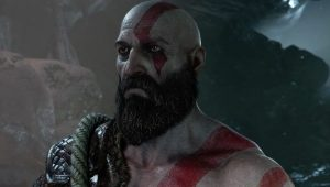 God of War, scelte importanti nel nuovo videogameplay