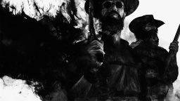 Un nuovo trailer gameplay ricco di dettagli per Hunt: Showdown