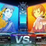 Un update aggiunge nuove funzionalità a Pokkén Tournament DX