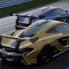 Un nuovo torneo ed un aggiornamento per Project Cars 2