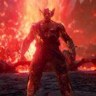 Tekken 7, Bandai Namco annuncia il Season Pass 4
