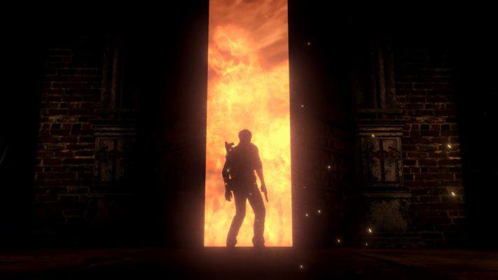 Il game director di The Evil Within 2 ci parla del suo concetto di paura