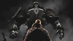 Wolfenstein II: The New Colossus – Recensione (Switch)