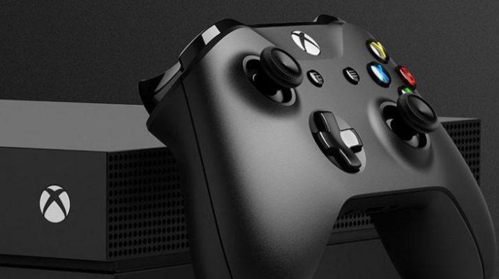 """La """"retrocompatibilità"""" resterà un punto cruciale per il futuro di Xbox"""