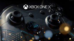 I cinque giochi meglio ottimizzati per Xbox One X