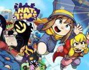 A Hat in Time arriva a dicembre per PS4 e Xbox One