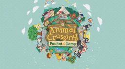 Animal Crossing: Pocket Camp supera i 5 milioni di download