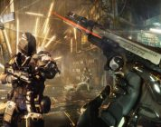 Deus Ex tornerà, ma c'è bisogno di un po' di tempo
