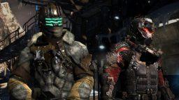Andrew Wilson di EA commenta la chiusura di Visceral Games