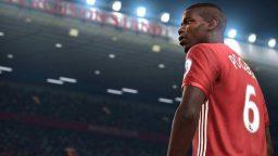 FIFA potrebbe non uscire più con un nuovo capitolo ogni anno