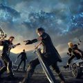 Final Fantasy XV: Episode Ignis – Recensione