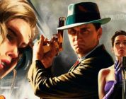 L.A. Noire si prepara all'uscita su Switch con un nuovo video