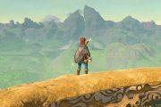 Il prossimo Zelda? Forse sarà un remake di un vecchio gioco