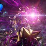 Marvel vs Capcom Infinite sfiora il milione di copie vendute
