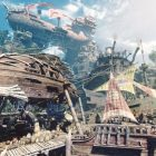 Ecco cosa troveremo nella beta di Monster Hunter World