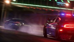 Esce Oggi: Need for Speed Payback