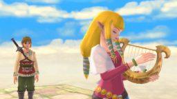 Le remastered degli Zelda passati potrebbero arrivare su Switch