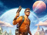 Outcast: Second Contact – Recensione