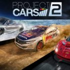 In pista, con la demo di Project Cars 2