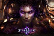 StarCraft II diventa gratuito, e Blizzard ci scherza sopra