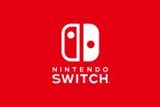 Il 2017 di Nintendo Switch in un video