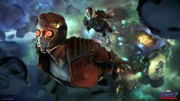 L'episodio 5 di Guardiani della Galassia chiude il cerchio