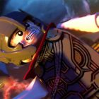LEGO Marvel Super Heroes 2, uno sguardo a Thor: Ragnarok