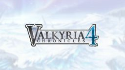 Annunciato Valkyria Chronicles 4 per PS4, One e Switch