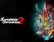 Nuove info su  Xenoblade Chronicles 2 arrivano da Famitsu