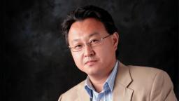 Shuhei Yoshida commenta il momento attuale di PlayStation 4
