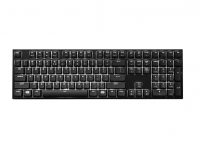 Cooler Master MasterKeys Pro L (White Edition)