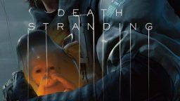 Abbiamo un plot per Death Stranding?