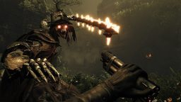 Dai creatori di The Vanishing of Ethan Carter, ecco a voi Witchfire