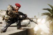 Il prossimo Battlefield potrebbe essere quello che molti fan chiedono da tempo