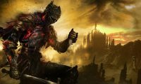 Dark Souls III – News
