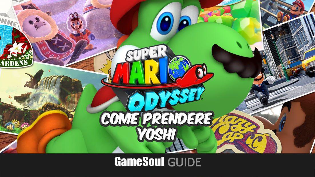 Disegni Da Colorare Super Mario Yoshi Immagini