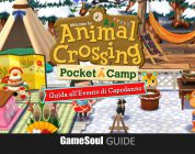 Animal Crossing Pocket Camp – Guida all'Evento di Capodanno