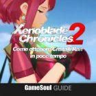 Xenoblade Chronicles 2 – Ottenere Cristalli Rari in poco tempo – Guida