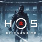 Ghost of Tsushima è il gioco più grande di sempre per Sucker Punch