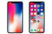 Qualcomm vuole bloccare le vendite di iPhone X