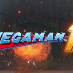 Annunciato Mega Man 11 per PS4, One, Switch e PC!