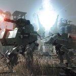 La beta di Metal Gear Survive torna, anche su PC